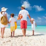 Nenechajte si pokaziť dovolenku mokrou postieľkou